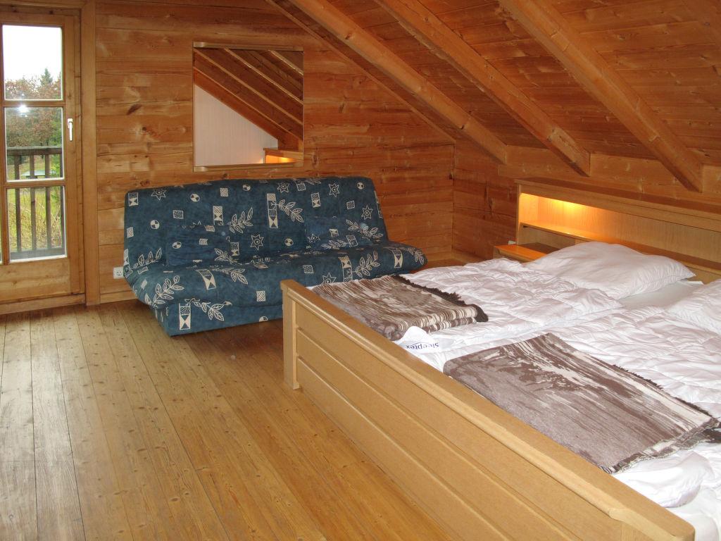 Ferienhaus Ilztal (ALL100) (107714), Allmunzen, Bayerischer Wald, Bayern, Deutschland, Bild 11