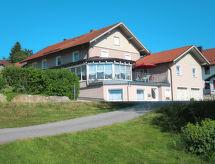 Mauth - Appartement Haus Kilger (MAH211)