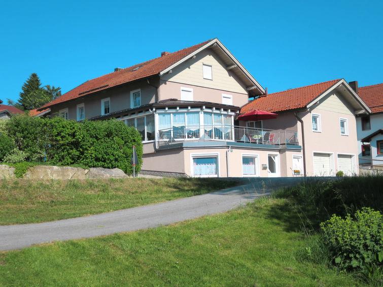 Haus Kilger (MAH211)
