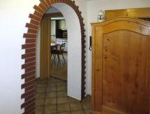 Haus Kilger (MTH211)