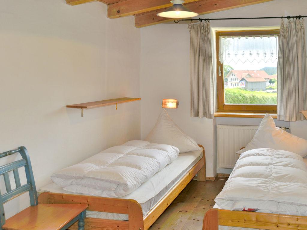 Ferienhaus Am Goldenen Steig (MAH100) (111103), Mauth, Bayerischer Wald, Bayern, Deutschland, Bild 2