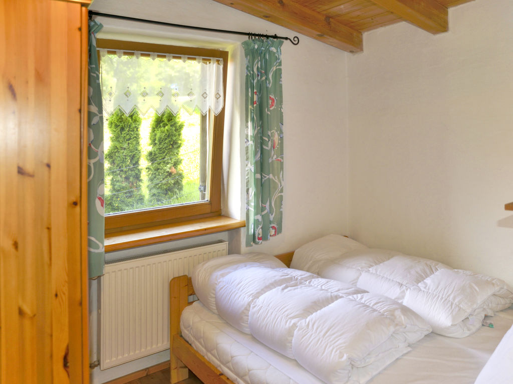 Ferienhaus Am Goldenen Steig (MAH100) (111103), Mauth, Bayerischer Wald, Bayern, Deutschland, Bild 6