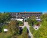 12. zdjęcie terenu zewnętrznego - Apartamenty AktiVital Hotel, Bad Griesbach