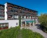 Appartement AktiVital Hotel, Bad Griesbach, Zomer