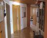фото Апартаменты DE8421.100.1
