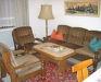 Bild 6 Innenansicht - Ferienwohnung Am Hohen Bogen, Arrach