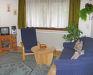 Bild 4 Innenansicht - Ferienwohnung Am Hohen Bogen, Arrach