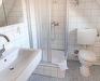Image 9 - intérieur - Appartement Hottenroth, Warmensteinach