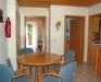 Foto 3 interior - Apartamento Ferienhof Kuhberg, Kronach