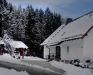 Ferienwohnung Ferienhof Kuhberg, Kronach, Winter
