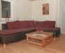 Foto 2 interior - Apartamento Ferienhof Kuhberg, Kronach