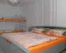 Foto 4 interior - Apartamento Ferienhof Kuhberg, Kronach