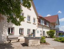 Schnelldorf - Апартаменты Lindenblüte