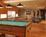 Foto 6 exterieur - Appartement Holiday-Appartement, Oberstaufen
