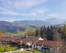 Foto 4 exterieur - Appartement Holiday-Appartement, Oberstaufen