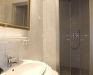 Foto 10 interior - Apartamento Enzian, Oberstaufen