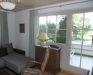 Foto 3 interieur - Appartement Enzian, Oberstaufen