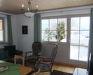 Foto 4 interieur - Appartement Enzian, Oberstaufen
