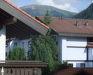 Bild 11 Innenansicht - Ferienwohnung Enzian, Oberstaufen