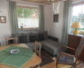 Foto 2 interieur - Appartement Enzian, Oberstaufen