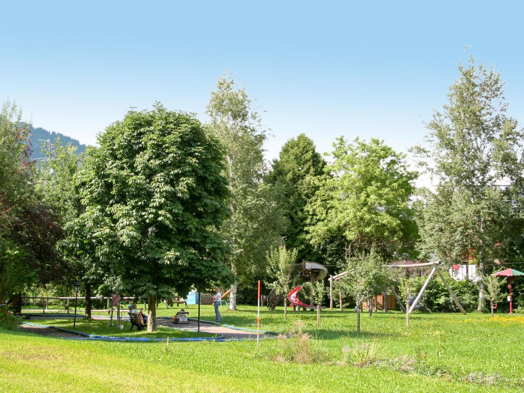 Ferienwohnung Charivari (OSN150) (110238), Obermaiselstein, Allgäu (Bayern), Bayern, Deutschland, Bild 15