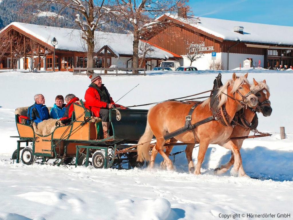 Ferienwohnung Charivari (OSN151) (109716), Obermaiselstein, Allgäu (Bayern), Bayern, Deutschland, Bild 23