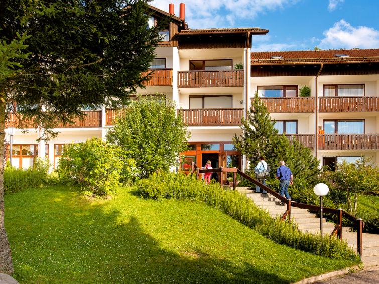 Oberallgäu (MIW104)