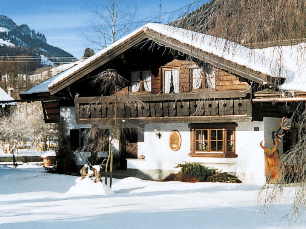 Ferienhaus Jägerhiesle (ODF150) (112998), Oberstdorf, Allgäu (Bayern), Bayern, Deutschland, Bild 15
