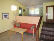 Ferienclub Maierhöfen (MFE100)
