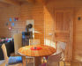 Immagine 6 interni - Casa Waldidylle, Lindow