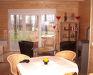 Immagine 7 interni - Casa Waldidylle, Lindow