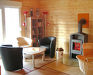Immagine 2 interni - Casa Waldidylle, Lindow