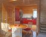 Bild 10 Innenansicht - Ferienhaus Waldidylle, Lindow