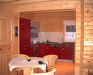 Immagine 9 interni - Casa Waldidylle, Lindow