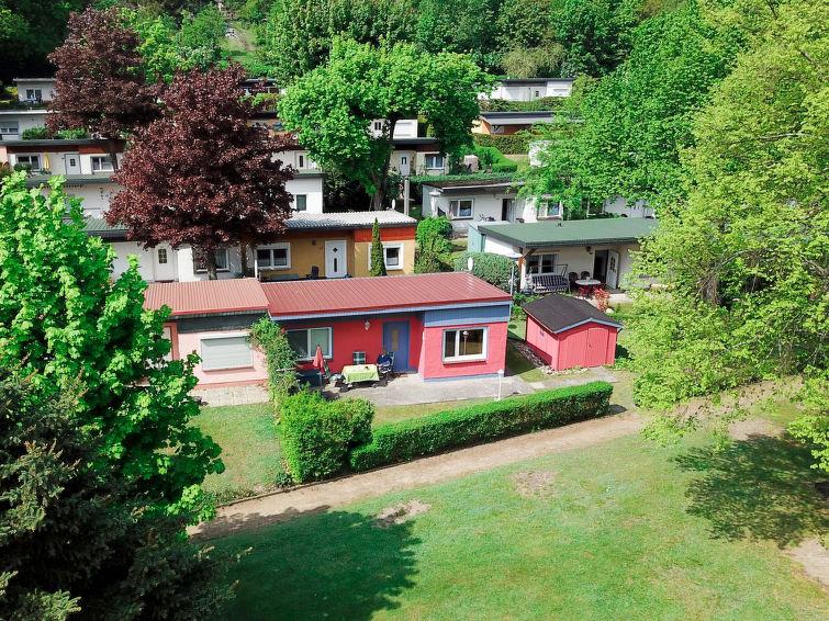 Am Schwarzen See (SWZ105) - 4