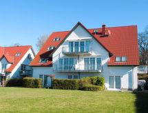 Barendorf - Ferienwohnung Ferienwohnung in der Seestrasse (BND110)