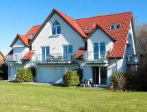 Ferienwohnung in der Seestrasse (BND111)