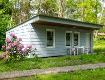 Dranske - Vacation House Min Herzing (DBB203)