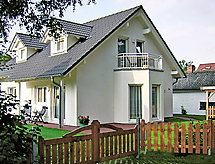 Ostseebad Prerow - Apartment Lemke