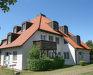 10. zdjęcie terenu zewnętrznego - Apartamenty Kormoran, Ostseebad Prerow