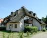 Bild 11 Aussenansicht - Ferienwohnung Kormoran, Ostseebad Prerow