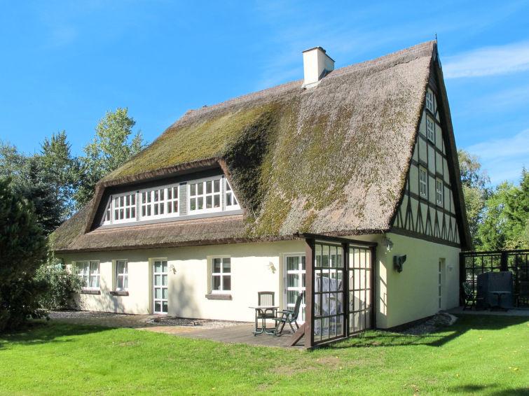 Haus Bela 3 (SWB412)