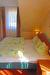 фото Апартаменты DE9067.100.1