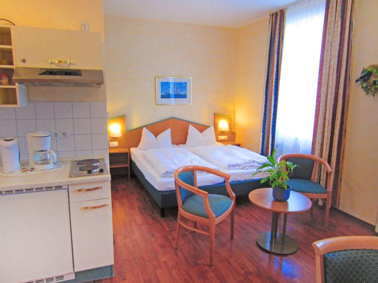 Фото Апартаменты DE9067.100.10