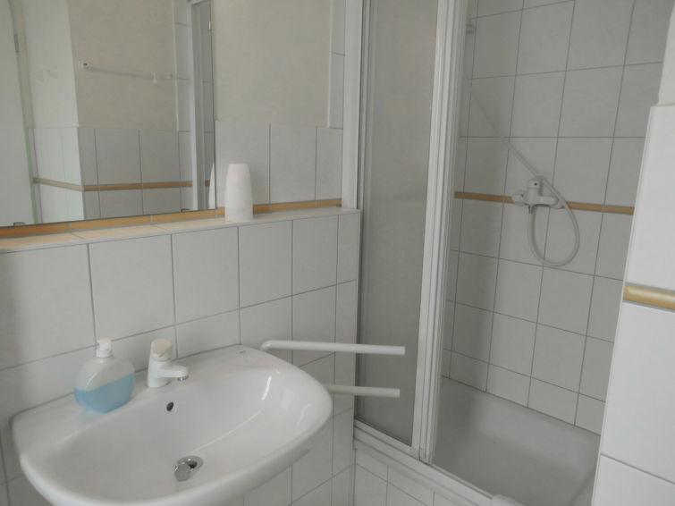 Фото Апартаменты DE9067.100.14