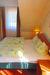 фото Апартаменты DE9067.100.6