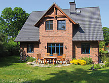 Putgarten - Holiday House Arkona