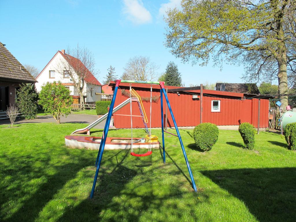 Ferienwohnung am Strom (UMZ107) (325996), Ummanz, Rügen, Mecklenburg-Vorpommern, Deutschland, Bild 9