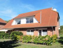 Ummanz - Apartment Hus am Bodden (UMZ112)