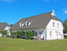 Nienhagen - Casa Ferienresort Seepferdchen (NHG100)